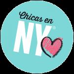 Chicas en NYC